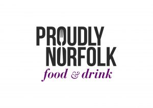 ProudlyNorfolkFood&Drink