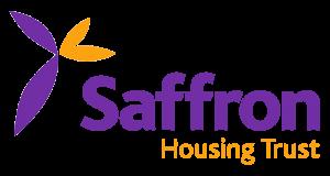 SaffronHousingTrust