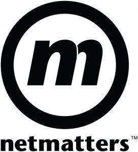Netmatters